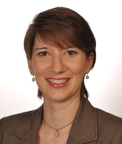 Tanya Foley