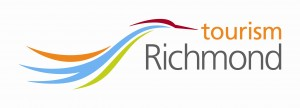 About RSH - Our Partners - Stakeholders - TR logo