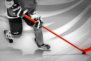 Midget Elite Hockey League 78