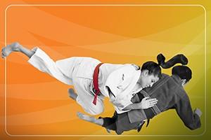 RSH_Sport_Thumb_Judo
