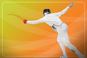 RSH_Sport_Thumb_fencing