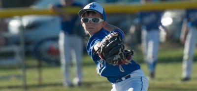 baseball-provincials-david-hutchison-64-2