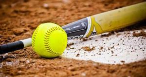 0cff1367e4d935a1-softball