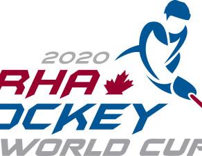 WC 2020 logo JPG
