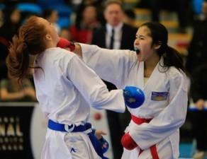 karate-bc