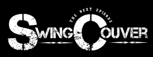SwingCouver logo